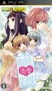 【中古】白衣性恋愛症候群ソフト:PSPソフト/恋愛青春・ゲーム