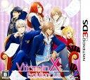 【中古】VitaminX Evolution Plusソフト:ニンテンドー3DSソフト/恋愛青春・ゲーム