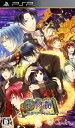 【中古】百物語〜怪談ロマンス〜ソフト:PSPソフト/恋愛青春 乙女・ゲーム
