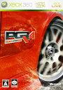 【中古】PGR4 −プロジェクト ゴッサム レーシング4−ソフト:Xbox360ソフト/スポーツ・ゲーム