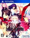 【中古】Fate/hollow ataraxiaソフト:PSVitaソフト/恋愛青春・ゲーム