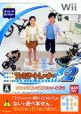 【中古】ファミリートレーナー2ソフト:Wiiソフト/スポーツ・ゲーム
