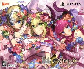 【中古】Fate/EXTELLA REGALIA BOX for PlayStation Vita (限定版)ソフト:PSVitaソフト/アクション・ゲーム