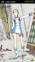 【中古】交響詩篇エウレカセブン 2/三瓶由布子PSP/SF