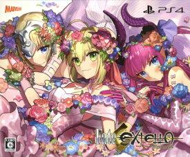 【中古】Fate/EXTELLA REGALIA BOX for PlayStation4 (限定版)ソフト:プレイステーション4ソフト/アクション・ゲーム