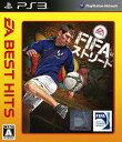 【中古】FIFA ストリート EA BEST HITSソフト:プレイステーション3ソフト/スポーツ・ゲーム