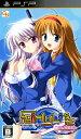 【中古】FairlyLife MiracleDaysソフト:PSPソフト/恋愛青春・ゲーム