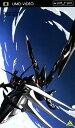 【中古】交響詩篇エウレカセブン 5/三瓶由布子PSP/SF