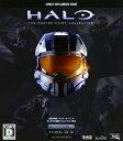 【中古】Halo: The Master Chief Collection (初回版)ソフト:XboxOneソフト/シューティング・ゲーム