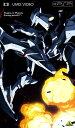 【中古】交響詩篇エウレカセブン 11/三瓶由布子PSP/SF