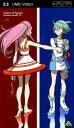 【中古】交響詩篇エウレカセブン 12/三瓶由布子PSP/SF