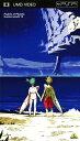【中古】交響詩篇エウレカセブン 13/三瓶由布子PSP/SF