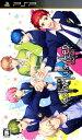 【中古】放課後 colorful*step 〜うんどうぶ!〜ソフト:PSPソフト/恋愛青春 乙女・ゲーム