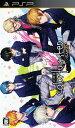 【中古】放課後 colorful*step 〜ぶんかぶ!〜ソフト:PSPソフト/恋愛青春 乙女・ゲーム