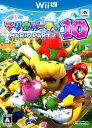【中古】マリオパーティ10