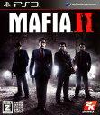 【中古】【18歳以上対象】MAFIA2ソフト:プレイステーション3ソフト/アクション・ゲーム