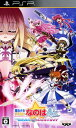 【SOY受賞】【中古】魔法少女リリカルなのはA's PORTABLE −THE GEARS OF DESTINY−ソフト:PSPソフト/マンガアニメ…