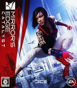 【中古】ミラーズエッジ カタリストソフト:XboxOneソフト/アクション・ゲーム