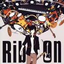 【中古】Rib on/りぶCDアルバム/アニメ