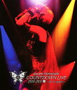 【中古】ayumi hamasaki COUNTDOWN LIVE2010-2011… 【ブルーレイ】/浜崎あゆみブルーレイ/映像その他音楽