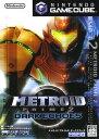 【中古】メトロイドプライム2 ダークエコーズソフト:ゲームキューブソフト/シューティング・ゲーム