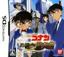 【中古】名探偵コナン 過去からの前奏曲ソフト:ニンテンドーDSソフト/マンガアニメ・ゲーム