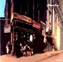 【SOY受賞】【中古】ポールズ・ブティック/ビースティ・ボーイズCDアルバム/洋楽ヒップホップ