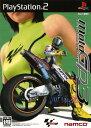 【中古】MotoGP3ソフト:プレイステーション2ソフト/モータースポーツ・ゲーム