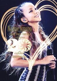 【中古】namie amuro 5 Major Domes Tour 2012… 【DVD】/安室奈美恵DVD/映像その他音楽