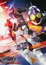 【中古】仮面ライダーフォーゼ THE MOVIE みんなで宇宙キ… 【DVD】/福士蒼汰DVD/特撮