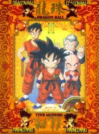 【中古】15.ドラゴンボール 【DVD】/野沢雅子DVD/コミック