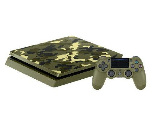 【新品】【18歳以上対象】PlayStation4 コール オブ デューティ ワールドウォー2 リミテッドエディション (同梱版)