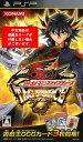 【中古】遊戯王ファイブディーズ TAG FORCE6ソフト:PSPソフト/マンガアニメ・ゲーム
