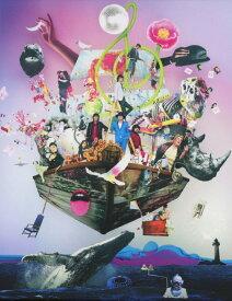 【中古】Mr.Children/DOME&STADIUM TOUR 2017 Tha… 【ブルーレイ】/Mr.Childrenブルーレイ/映像その他音楽