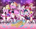 【中古】ラブライブ!サンシャイン!! Aqours 3rd L…BOX 【ブルーレイ】/Aqoursブルーレイ/OVA
