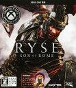 【中古】【18歳以上対象】Ryse: Son of Rome Greatest Hitsソフト:XboxOneソフト/アクション・ゲーム