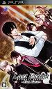 【中古】ラスト・エスコート −Club Katze−ソフト:PSPソフト/恋愛青春・ゲーム