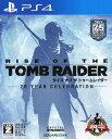 【中古】【18歳以上対象】ライズ オブ ザ トゥームレイダーソフト:プレイステーション4ソフト/アクション・ゲーム
