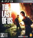 【中古】【18歳以上対象】The Last of Us (ラスト・オブ・アス)ソフト:プレイステーション3ソフト/アクション・ゲーム