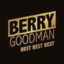 【中古】BEST BEST BEST(期間限定生産盤)/ベリーグッドマンCDアルバム/邦楽