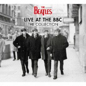 【中古】ライヴ・アット・ザ・BBC〜ザ・コレクション/The BeatlesCDアルバム/洋楽