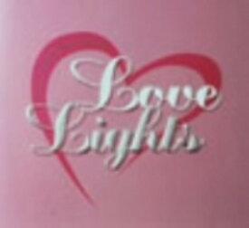 【中古】Love Lights[ラヴ・ライツ]/オムニバスCDアルバム/洋楽