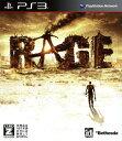 【中古】【18歳以上対象】RAGEソフト:プレイステーション3ソフト/シューティング・ゲーム