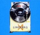 【中古】リンドバーグ11/LINDBERGCDアルバム/邦楽