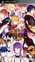 【中古】ロミオ&ジュリエットソフト:PSPソフト/恋愛青春 乙女・ゲーム