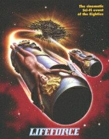 【中古】スペースバンパイア 最終版 【ブルーレイ】/ピーター・ファースブルーレイ/洋画ホラー