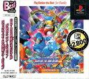 【中古】ロックマンX3 PlayStation the Best for Familyソフト:プレイステーションソフト/アクション・ゲーム
