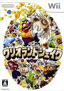 【中古】ワリオランドシェイクソフト:Wiiソフト/任天堂キャラクター・ゲーム