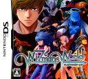 【中古】WiZmans Worldソフト:ニンテンドーDSソフト/ロールプレイング・ゲーム