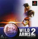 【中古】ワイルドアームズ セカンドイグニッションソフト:プレイステーションソフト/ロールプレイング・ゲーム